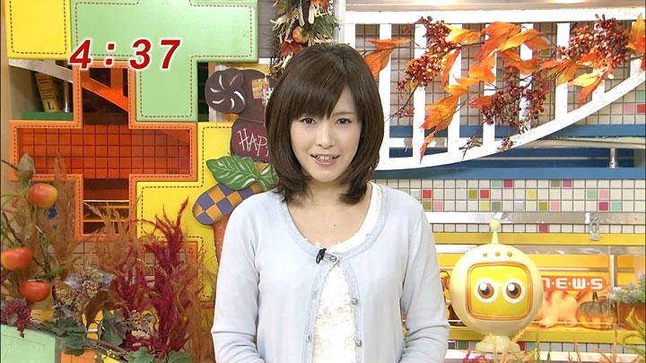mika20101029_02.jpg