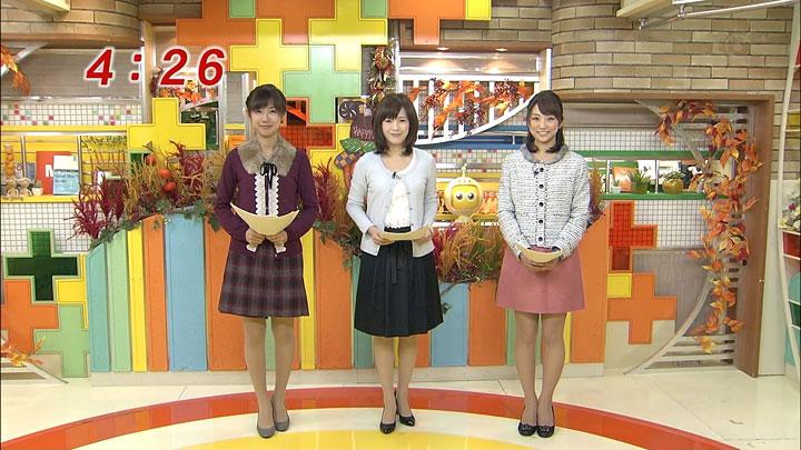mika20101029_05.jpg