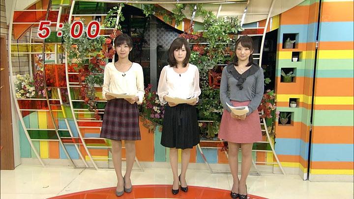 mika20101029_06.jpg