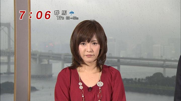 mika20101030_03.jpg