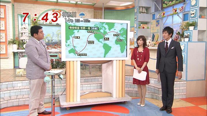 mika20101030_04.jpg
