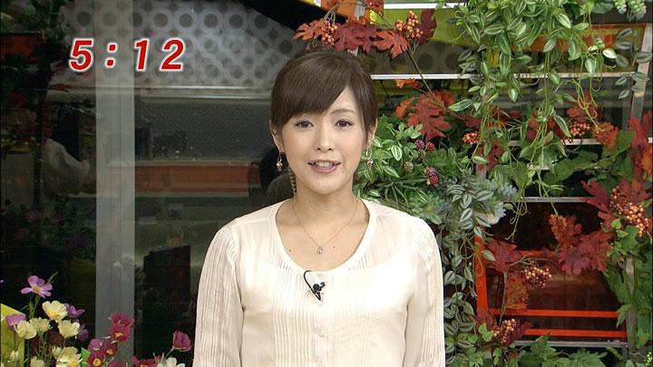 mika20101103_03.jpg