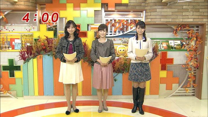 mika20101103_05.jpg