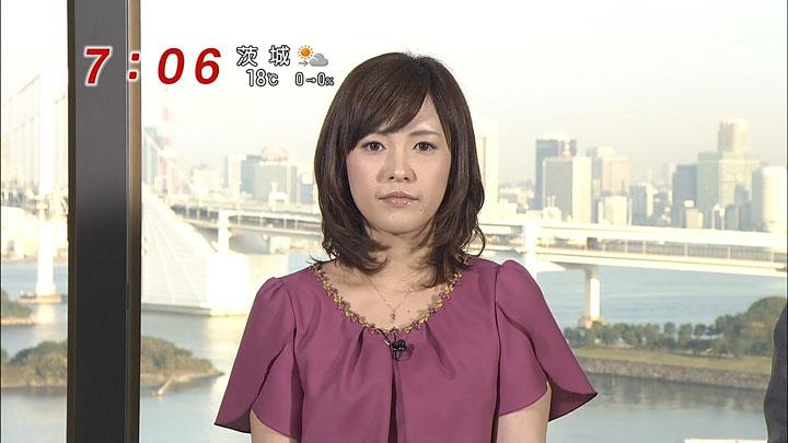 mika20101106_04.jpg