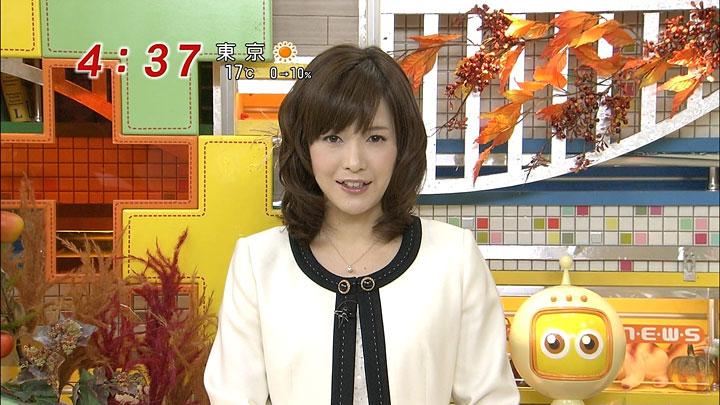 mika20101110_03.jpg