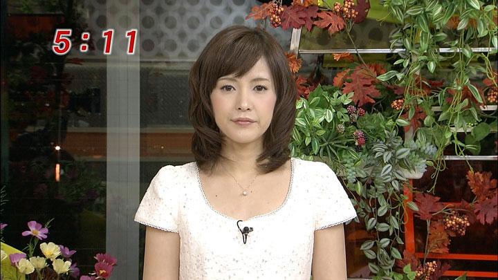 mika20101110_04.jpg