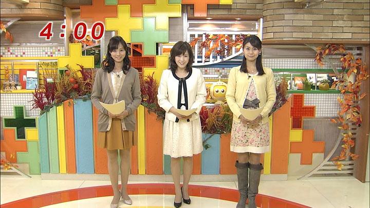 mika20101110_05.jpg