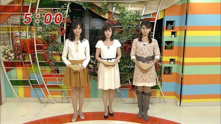 mika20101110_06.jpg