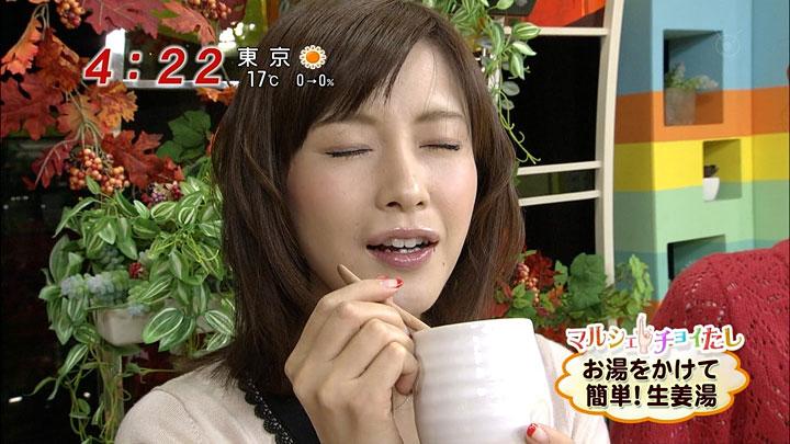 mika20101111_02.jpg