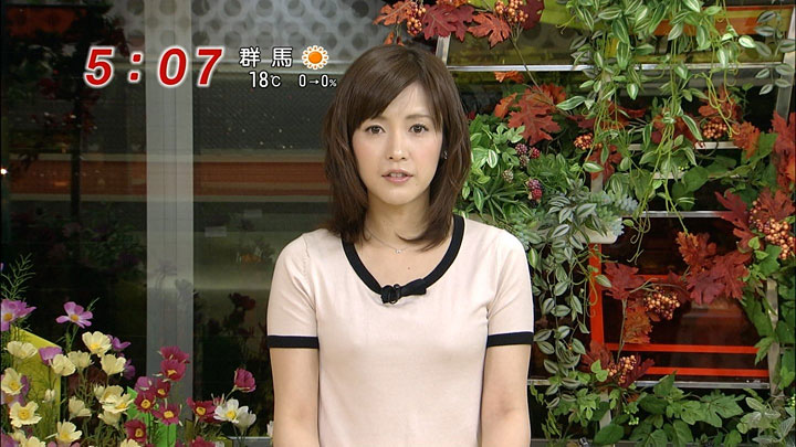 mika20101111_04.jpg