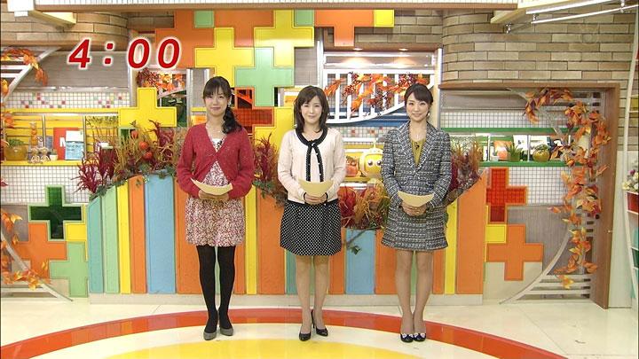 mika20101111_05.jpg