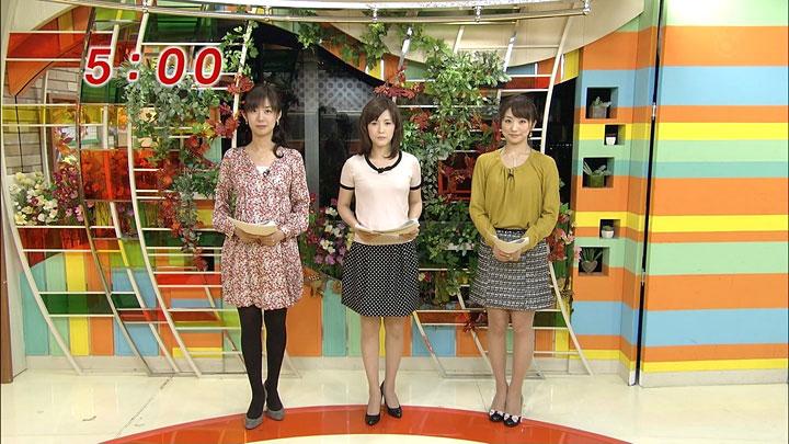 mika20101111_06.jpg