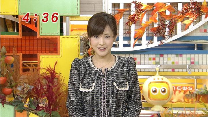 mika20101112_03.jpg
