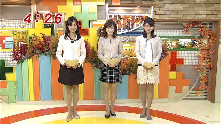 mika20101124_05.jpg