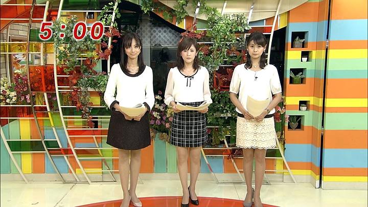 mika20101124_06.jpg