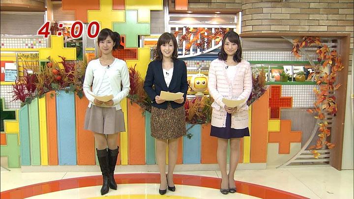 mika20101125_01.jpg