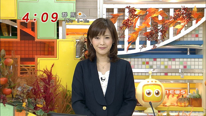 mika20101125_02.jpg