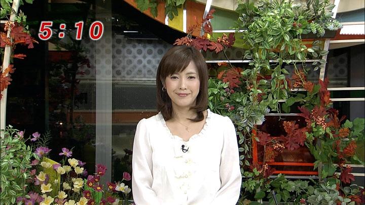mika20101125_06.jpg
