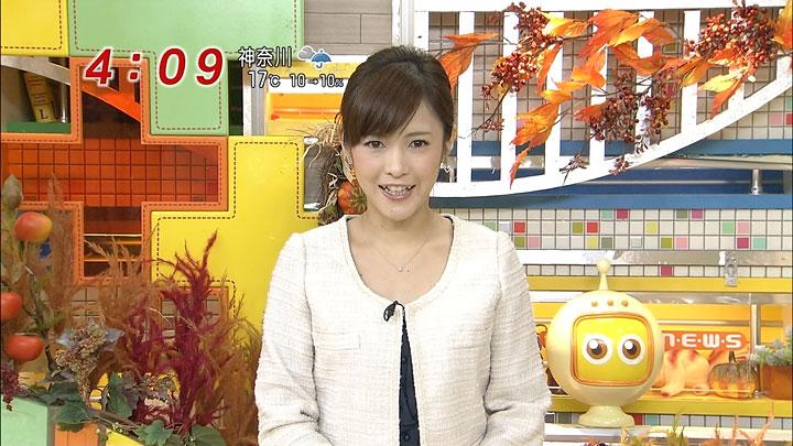 mika20101126_02.jpg