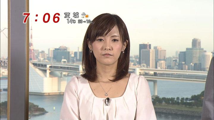 mika20101127_08.jpg