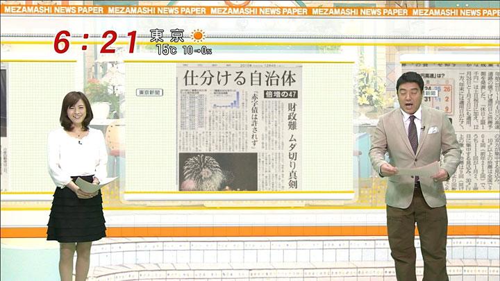 mika20101204_02.jpg