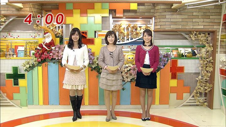 mika20101210_01.jpg