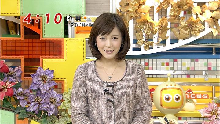 mika20101210_02.jpg