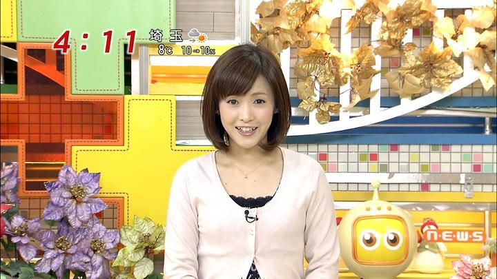 mika20101216_01.jpg