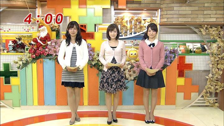mika20101216_05.jpg