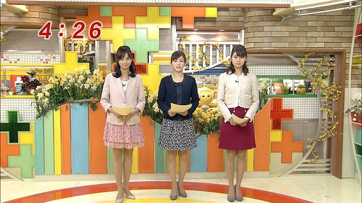 mika20101229_01.jpg