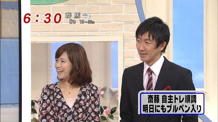 mika20110115_02.jpg