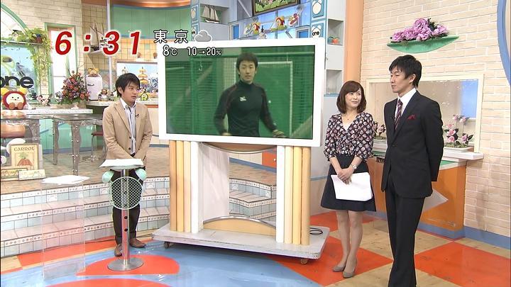 mika20110115_03.jpg