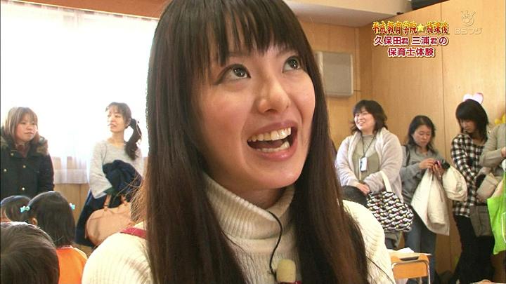 miura20100206_04.jpg