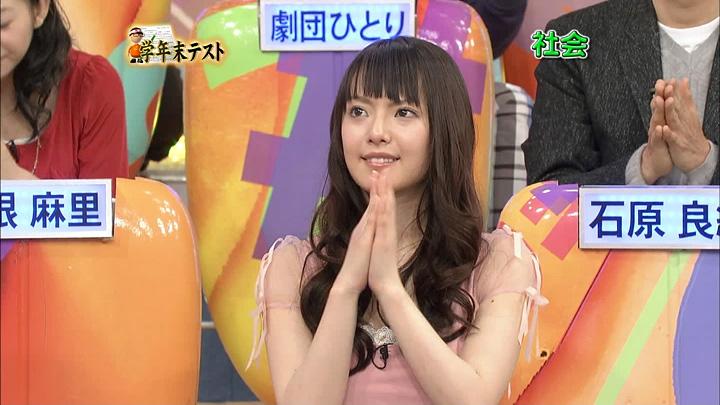 miura20100314_01.jpg