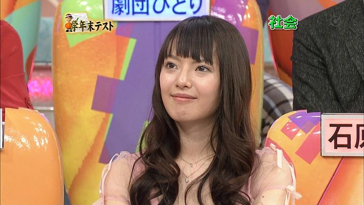 miura20100314_02.jpg