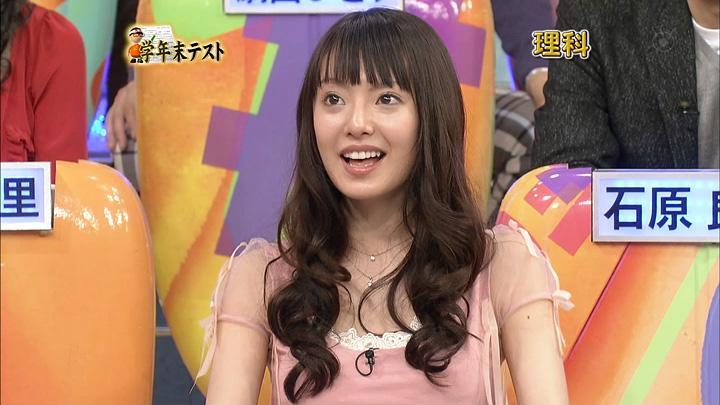miura20100314_03.jpg