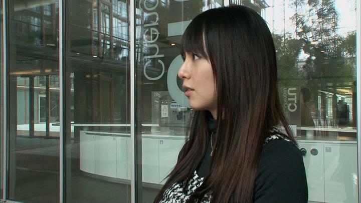 miura20100322_03.jpg