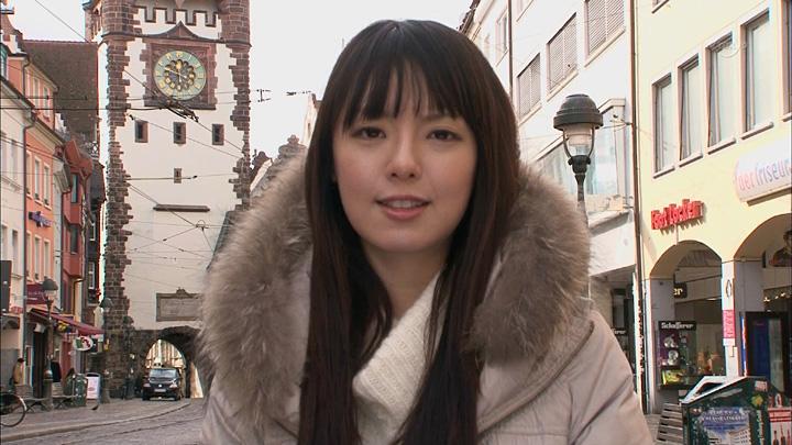 miura20100322_04.jpg