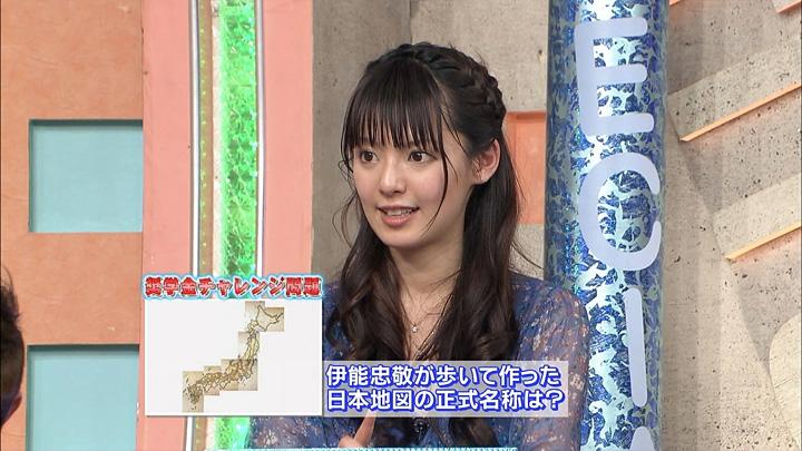miura20100404_04.jpg