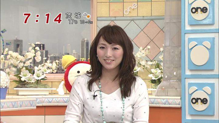 miyase20100410_01.jpg