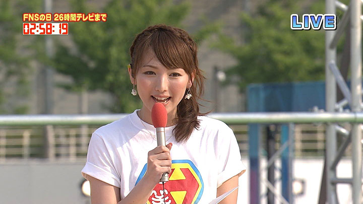 miyase20100724_01.jpg