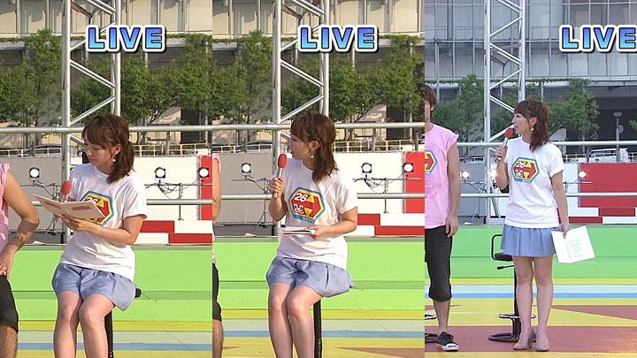 miyase20100724_04.jpg