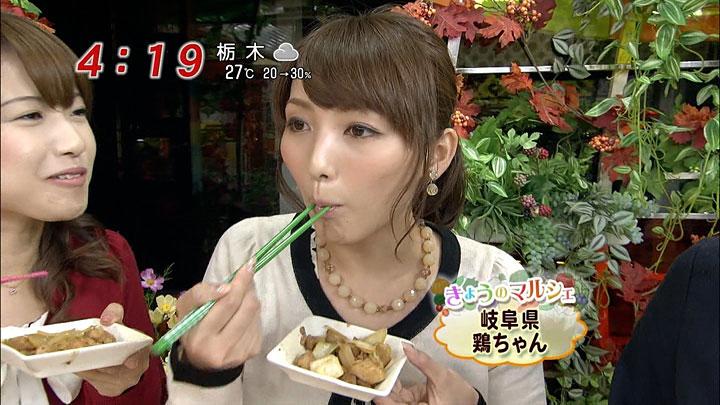 miyase20100915_02.jpg