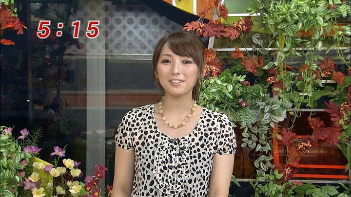 miyase20100915_03.jpg
