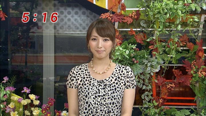 miyase20100915_04.jpg