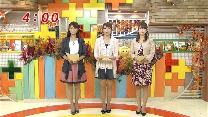 miyase20100916_05.jpg