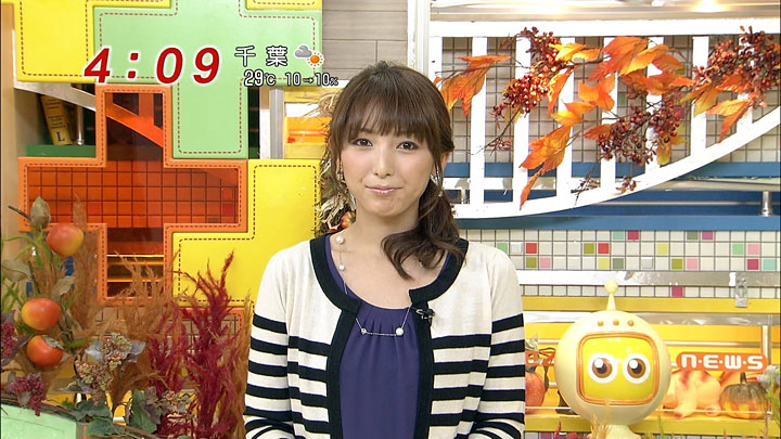 miyase20100917_01.jpg