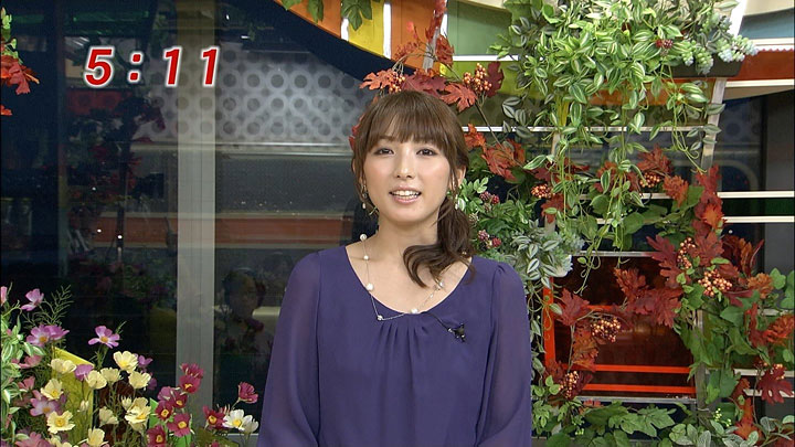 miyase20100917_04.jpg