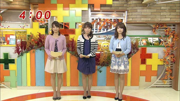 miyase20100917_05.jpg
