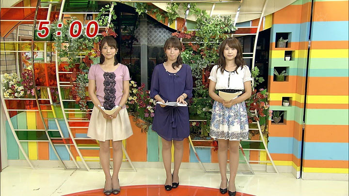 miyase20100917_06.jpg